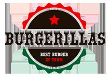 Burgerillas Çekmeköy