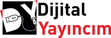 DijitalYayincim
