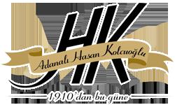 Çekmeköy Hasan Kolcuoğlu
