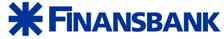 Finans Bank Taşdelen