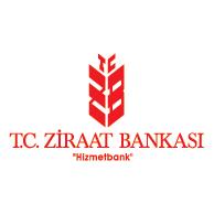 Ziraat Bankası Mimar Sinan Caddesi