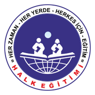 Halk Eğitimi Merkezi