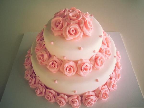 Cake Lovers Çekmeköy