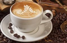Çekmeköy Chocolate Coffee House