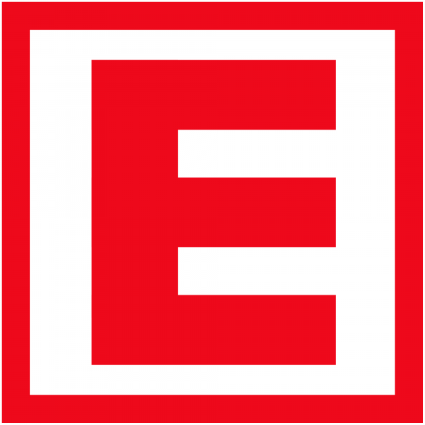 Zehra Eczanesi