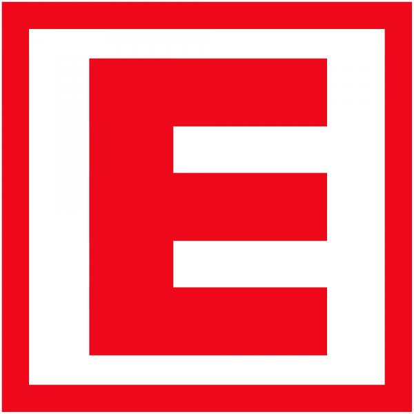 MERT Eczanesi