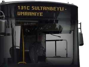 131C SULTANBEYLİ-UMRANİYE